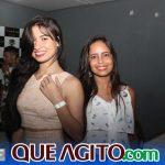 Eunápolis: Show de Kaio Oliveira no Drink & Cia lota a casa 85