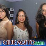 Eunápolis: Show de Kaio Oliveira no Drink & Cia lota a casa 71