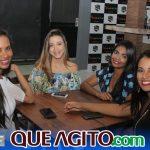 Eunápolis: Show de Kaio Oliveira no Drink & Cia lota a casa 58
