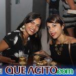 Eunápolis: Show de Kaio Oliveira no Drink & Cia lota a casa 14