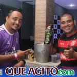 Eunápolis: Show de Kaio Oliveira no Drink & Cia lota a casa 78