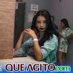 Eunápolis: Show de Kaio Oliveira no Drink & Cia lota a casa 152