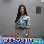 Eunápolis: Show de Kaio Oliveira no Drink & Cia lota a casa 116