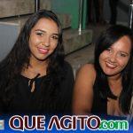 Eunápolis: Show de Kaio Oliveira no Drink & Cia lota a casa 139