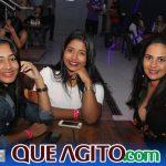 Eunápolis: Show de Kaio Oliveira no Drink & Cia lota a casa 143