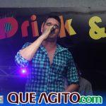 Eunápolis: Show de Kaio Oliveira no Drink & Cia lota a casa 89