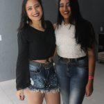 Eunápolis: Show de Kaio Oliveira no Drink & Cia lota a casa 15