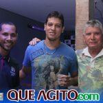 Eunápolis: Show de Kaio Oliveira no Drink & Cia lota a casa 84