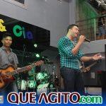 Eunápolis: Show de Kaio Oliveira no Drink & Cia lota a casa 115