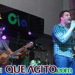Eunápolis: Show de Kaio Oliveira no Drink & Cia lota a casa 137