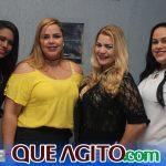 Eunápolis: Show de Kaio Oliveira no Drink & Cia lota a casa 136