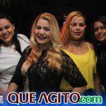 Eunápolis: Show de Kaio Oliveira no Drink & Cia lota a casa 75