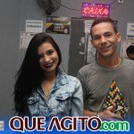 Eunápolis: Show de Kaio Oliveira no Drink & Cia lota a casa 153