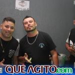 Eunápolis: Show de Kaio Oliveira no Drink & Cia lota a casa 133