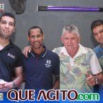 Eunápolis: Show de Kaio Oliveira no Drink & Cia lota a casa 23