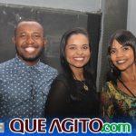 Eunápolis: Show de Kaio Oliveira no Drink & Cia lota a casa 98