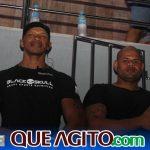 Eunápolis: Show de Kaio Oliveira no Drink & Cia lota a casa 44