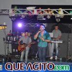 Eunápolis: Show de Kaio Oliveira no Drink & Cia lota a casa 93