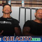 Eunápolis: Show de Kaio Oliveira no Drink & Cia lota a casa 164