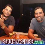 Eunápolis: Show de Kaio Oliveira no Drink & Cia lota a casa 111