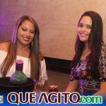 Eunápolis: Show de Kaio Oliveira no Drink & Cia lota a casa 86
