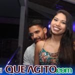 Eunápolis: Show de Kaio Oliveira no Drink & Cia lota a casa 82