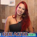 Eunápolis: Show de Kaio Oliveira no Drink & Cia lota a casa 151