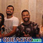 Eunápolis: Show de Kaio Oliveira no Drink & Cia lota a casa 53