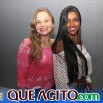 Eunápolis: Show de Kaio Oliveira no Drink & Cia lota a casa 166