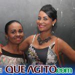 Eunápolis: Show de Kaio Oliveira no Drink & Cia lota a casa 59