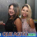 Eunápolis: Show de Kaio Oliveira no Drink & Cia lota a casa 12