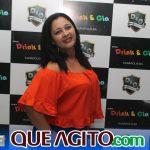 Eunápolis: Show de Kaio Oliveira no Drink & Cia lota a casa 62