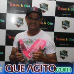Eunápolis: Show de Kaio Oliveira no Drink & Cia lota a casa 83
