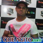 Eunápolis: Show de Kaio Oliveira no Drink & Cia lota a casa 26