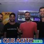 Eunápolis: Show de Kaio Oliveira no Drink & Cia lota a casa 72