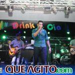 Eunápolis: Show de Kaio Oliveira no Drink & Cia lota a casa 81
