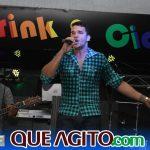 Eunápolis: Show de Kaio Oliveira no Drink & Cia lota a casa 108