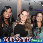 Eunápolis: Show de Kaio Oliveira no Drink & Cia lota a casa 175
