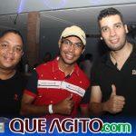 Eunápolis: Show de Kaio Oliveira no Drink & Cia lota a casa 162