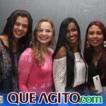 Eunápolis: Show de Kaio Oliveira no Drink & Cia lota a casa 42