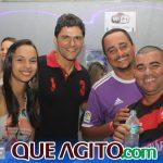 Eunápolis: Show de Kaio Oliveira no Drink & Cia lota a casa 174