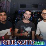 Eunápolis: Show de Kaio Oliveira no Drink & Cia lota a casa 180