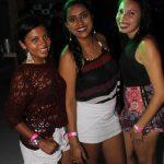 Eunápolis: Show de Kaio Oliveira no Drink & Cia lota a casa 158