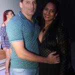 Eunápolis: Show de Kaio Oliveira no Drink & Cia lota a casa 110