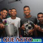 Eunápolis: Show de Kaio Oliveira no Drink & Cia lota a casa 176