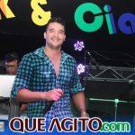 Eunápolis: Show de Kaio Oliveira no Drink & Cia lota a casa 146