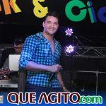 Eunápolis: Show de Kaio Oliveira no Drink & Cia lota a casa 189