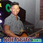 Eunápolis: Show de Kaio Oliveira no Drink & Cia lota a casa 124