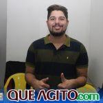 Eunápolis: Show de Kaio Oliveira no Drink & Cia lota a casa 183