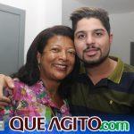 Eunápolis: Show de Kaio Oliveira no Drink & Cia lota a casa 34